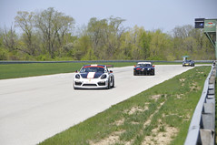 _JIM6017 (Autobahn Country Club) Tags: autobahn autobahncountryclub autobahncc autobahcc racetrack racing gt1 gt2 gt3 gt5 gt gt4 racecar d300s nikon
