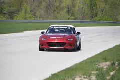 _JIM6003 (Autobahn Country Club) Tags: autobahn autobahncountryclub autobahncc autobahcc racetrack racing gt1 gt2 gt3 gt5 gt gt4 racecar d300s nikon
