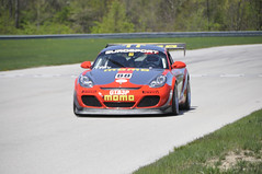 _JIM5980 (Autobahn Country Club) Tags: autobahn autobahncountryclub autobahncc autobahcc racetrack racing gt1 gt2 gt3 gt5 gt gt4 racecar d300s nikon
