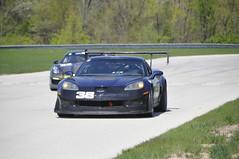 _JIM5960 (Autobahn Country Club) Tags: autobahn autobahncountryclub autobahncc autobahcc racetrack racing gt1 gt2 gt3 gt5 gt gt4 racecar d300s nikon