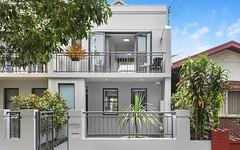 16a Beaconsfield Street, Alexandria NSW