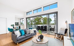 A1401/169 Mona Vale Road, St Ives NSW