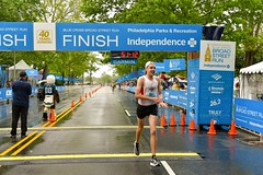 2019_05_05_KM5112 (Independence Blue Cross) Tags: bluecrossbroadstreetrun broadstreetrun broadstreet ibx10 ibxrun10 ibx ibc bsr philadelphia philly 2019 runners running race marathon independencebluecross bluecross bluecrossrun community 10miler ibxcom dailynews health