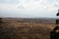 Kohala, Hawaii (Big Island) (Roger Gerbig) Tags: kohala hawaii bigisland island rogergerbig canoneos5dmarkii canonef24105mmf4lisusm 3235