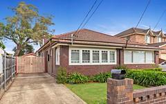 115 Kembla Street, Croydon Park NSW
