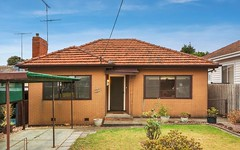 20 Booth Street, Preston VIC