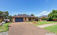 3 Gemini Avenue, Elermore Vale NSW