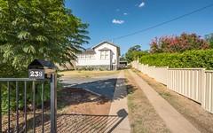 238 Kelly Street, Scone NSW