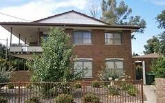 Unit 4/6 Lampe Avenue, Wagga Wagga NSW