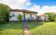 40 Joyce Street, Fairfield NSW