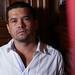 Para más información: www.casamerica.es/sociedad/xxxvi-premio-internacional-de-...