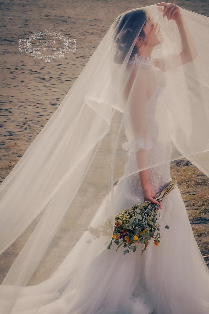 高雄婚紗攝影,旗津拍婚紗,旗津海岸婚紗,婚紗景點推薦,視覺流感婚紗攝影