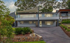 15 Wade Street, Adamstown Heights NSW