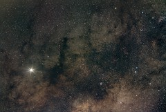 Via lactea (glurex) Tags: via lactea astrophotography milkway astro astrofoto astrophoto astronomy jupiter deep space