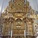 Altar, Saint Olaf's Cathedral