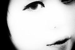Leica M 240 & SUMMILUX-M 35mm F1.4 ASPH (leicafanboy..) Tags: leica m 240 summiluxm 35mm f14 asph japanese japan モノクローム monochrome portrait ポートレート bw
