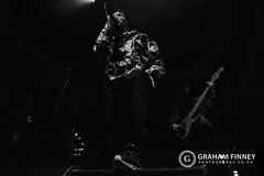 loathe_leeds_o2_academy_280419_3 (PureGrainAudio) Tags: hollywoodundead loathe o2academy leeds uk april28 2019 concertphotography concertpics photography liveimages photos pics rock metal rap grahamfinneyphotography puregrainaudio