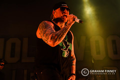 hollywood_undead_leeds_o2_academy_280419_12 (PureGrainAudio) Tags: hollywoodundead loathe o2academy leeds uk april28 2019 concertphotography concertpics photography liveimages photos pics rock metal rap grahamfinneyphotography puregrainaudio