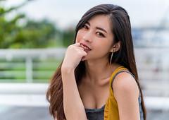 少均 × 人像 (AJui_Photography) Tags: kaohsiung model photography portrait girl 人像 sony 人像寫真 beauty photographer