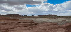 2019Misc-April13-826 (hermitsmoores) Tags: arizona chapel chapeloftheholycross fx hiking nationalparks petrifiedforestnationalpark tamron2470mmf28 church d800 fullframe landscape nature nikon nikond800 purplemountains purplerocks redrocks tranquility vacation zen