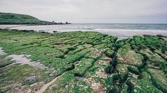 老梅綠石槽 (aelx911) Tags: a7rii a7r2 sony carlzeiss fe1635mm fe1635 landscape ocean taiwan taipei 台灣 台北 石門 老梅 老梅綠石槽