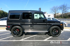 Mercedes G550 with 22in Lexani Gravity Wheels and Nitto Terra Grappler G2 Tires (Butler Tires and Wheels) Tags: mercedesg550with22inlexanigravitywheels mercedesg550with22inlexanigravityrims mercedesg550withlexanigravitywheels mercedesg550withlexanigravityrims mercedesg550with22inwheels mercedesg550with22inrims mercedeswith22inlexanigravitywheels mercedeswith22inlexanigravityrims mercedeswithlexanigravitywheels mercedeswithlexanigravityrims mercedeswith22inwheels mercedeswith22inrims g550with22inlexanigravitywheels g550with22inlexanigravityrims g550withlexanigravitywheels g550withlexanigravityrims g550with22inwheels g550with22inrims 22inwheels 22inrims mercedesg550withwheels mercedesg550withrims g550withwheels g550withrims mercedeswithwheels mercedeswithrims mercedes g550 mercedesg550 lexanigravity lexani 22inlexanigravitywheels 22inlexanigravityrims lexanigravitywheels lexanigravityrims lexaniwheels lexanirims 22inlexaniwheels 22inlexanirims butlertiresandwheels butlertire wheels rims car cars vehicle vehicles tires
