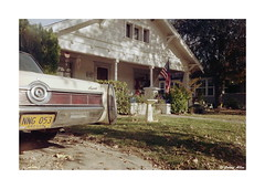 (Daiku_San) Tags: film ishootfilm 35mmfilm colorfilm rangefindercamera usetheforce expiredfilm redoktober sovietcamera zorki4 jupiter123528 ferraniasolaris200 epsonv750mpro