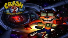 Brad VS. Dad challenge to see who is the best at playing Crash Bandicoot 2 Cortex Strikes Back (BDGamingProduction) Tags: brad dad challenge crashbandicoot2 cortex strikes back like comment subscribe youtubevideo playinggame winning losing bdgamingproduction funmatch howtoplay coolvideos animals movie