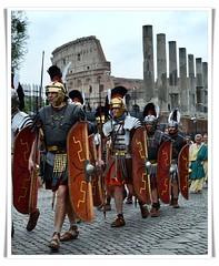 DSC_7336_M_M (Jos127) Tags: roma coliseo arco tito cesar piedras vaticano italia museo bustos fontana caracalla foro palatino