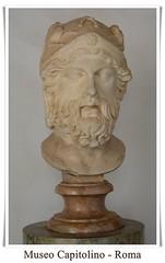 DSC_7089_M_M (Jos127) Tags: roma coliseo arco tito cesar piedras vaticano italia museo bustos fontana caracalla foro palatino