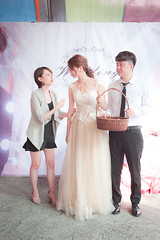DSC_7730 (漫步攝影(Jershliou)) Tags: groom bride beauty wedding weddingphoto white weddingdress marriage