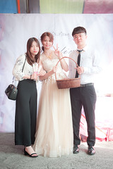 DSC_7720 (漫步攝影(Jershliou)) Tags: groom bride beauty wedding weddingphoto white weddingdress marriage