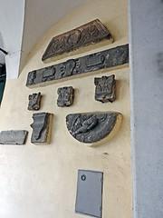 19050528588boschetto (coundown) Tags: genova abbazia boschetto sannicolò chiesa culto storia viafrancigena convento nobiltà