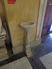 19050528583boschetto (coundown) Tags: genova abbazia boschetto sannicolò chiesa culto storia viafrancigena convento nobiltà