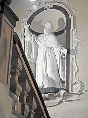 19050528592boschetto (coundown) Tags: genova abbazia boschetto sannicolò chiesa culto storia viafrancigena convento nobiltà
