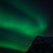 Aurora Borealis - Lofoten - Norway