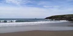Ring of Kerry (MargrietPurmerend) Tags: skellig ringofskellig ringofkerry atlantic wildatlanticway ireland beach ocean