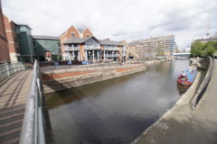 06 May 2019 Nottingham (32) (AJ Yakstrangler) Tags: nottingham yakstrangler canal
