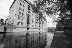 06 May 2019 Nottingham (29) (AJ Yakstrangler) Tags: nottingham yakstrangler canal