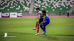 footbol (photogoja) Tags: qatarliving qatarphotgraphy qatarairways qatarclassic qatarmalayalam doha qia photography contribution shutterstock photoshoot photographer