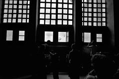 Hagia Sophia - Ayasofya - Αγία Σοφία (fusion-of-horizons) Tags: church museum architecture turkey europe istanbul mosque orthodox sophia byzantine constantinople hagia byzantium ayasofya σοφία κωνσταντινούπολη αγία light history greek cathedral roman interior basilica muslim islam unesco cupola dome empire imperial christianity ottoman cami eastern osmanli biserica islamic worldheritage fatih lumina orthodoxy camii patriarchal vaulting архитектура byzanz lateantiquity holywisdom interor arhitectura byzantin byzantinisch ορθοδοξία bizantin arhitectură isidoreofmiletus anthemiusoftralles κωνσταντινούπολισ ορθόδοξοσ βυζαντινή constantinopolitan византии ῥωμανία βασιλεία bizantină ῥωμαίων νενίκηκάσεσολομών greekchurches