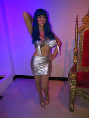 IMG_6622 (grooverman) Tags: las vegas trip vacation april 2019 madame tussauds wax museum statue canon powershot sx530 katy perry