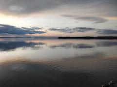 IMG_20190506_195451 (LunchboxLarry) Tags: btv burlington vermont lakechamplain summer may 802life