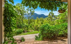 473 Hopkins Creek Road, Hopkins Creek NSW