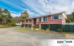 96 Acton Road, Acton Park TAS
