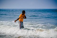 DSC09282 (KayOne73) Tags: samyang rokinon 85mm f 14 prime lens af sony a7iii santa monica ca beach pier