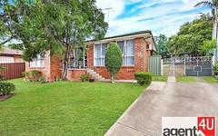 15 Miranda Street, South Penrith NSW