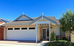 29 Moss Street, West Ryde NSW