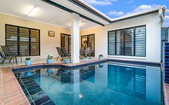 6 Montgomerie Street, Coconut Grove NT