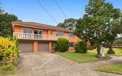 2 Orana Place, Greenacre NSW